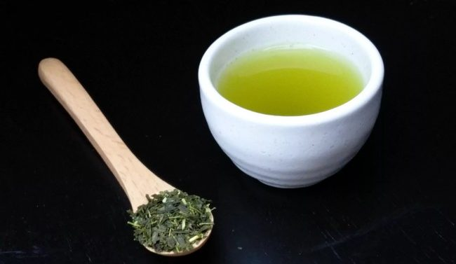 чай арача