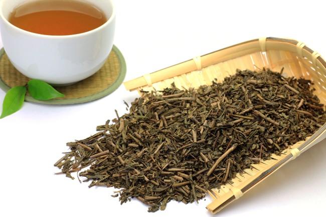 чай ходзича