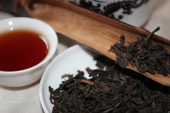 чашка чая алеющий восток