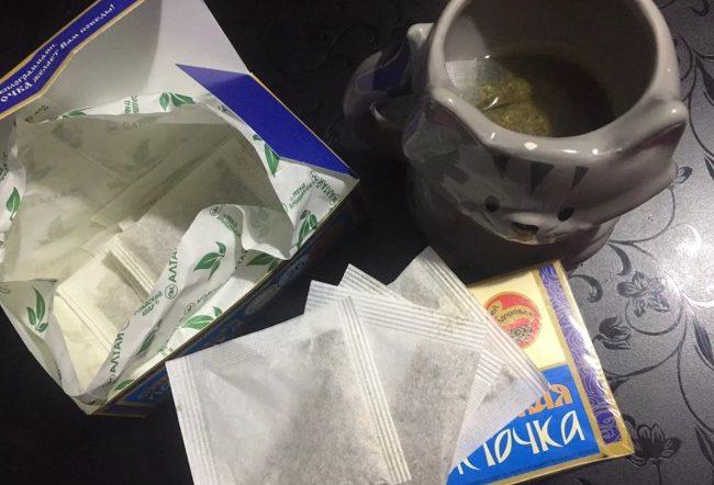 фито чай сибирская ласточка